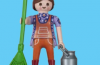 Playmobil - 30792814 - Agriculturist
