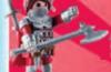Playmobil - 70370-03 - Knight woman