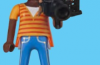 Playmobil - 30792834 - Photographer