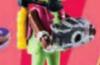 Playmobil - 70370-03 - Diver