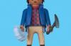 Playmobil - 30792794 - Geólogo
