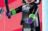 Playmobil - 70370-06 - Vamp