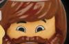 Playmobil - 97667 - Del's Cup