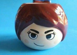 Playmobil - 976754 - Marla's Cup
