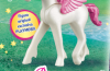 Playmobil - 30792480 - Magic Pegasus
