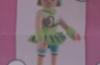 Playmobil - 70478-02 - Karmela