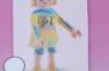 Playmobil - 70478-04 - Kimby