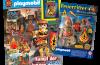 Playmobil - 80640 - Playmobil - Magazin Blau 9/2019 (Heft 75)