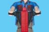 Playmobil - 30792864 - Builder