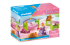 Playmobil - 6852v2 - Royal nursery