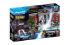 "Playmobil - 70574 - ""Back to the Future"" Advent calendar"