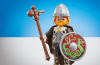 Playmobil - 9892 - Vikings chief