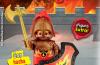 Playmobil - 30795074 - Fire Knight
