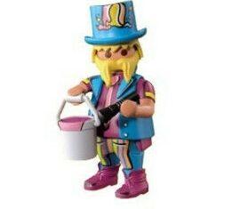 Playmobil - 70478-06 - Color Helper