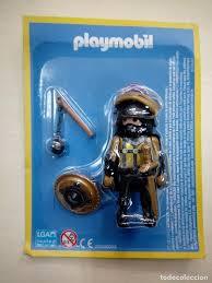 Playmobil LADLH-017 30795463 - Assault on the castle - Box