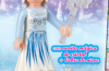 Playmobil - 30795194 - Winter witch