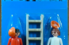 Playmobil - 3115s1v3 - Construction workers
