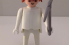 Playmobil - 3118s1v3 - Construction Worker