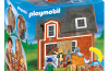 Playmobil - 4142v2 - My Take Along Farm