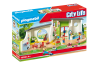 Playmobil - 70280 - Children's activity center