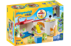 Playmobil - 70399 - Carry  chid care