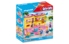 Playmobil - 70592 - Fashion shop for children