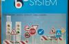Playmobil - 3204s1v2 - Traffic Signs