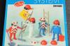 Playmobil - 3201v2-fam - CONSTRUCTION