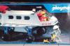 Playmobil - 3535-sch - space shuttle