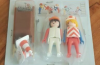 Playmobil - 1722-pla - Workers