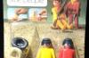 Playmobil - 049-sch - Cowboys