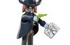 Playmobil - 70717-04 - Jack Dapper
