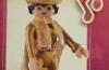 Playmobil - 70585-11 - Sir Talk-a-lot