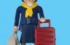 Playmobil - 30792944 - Flight Assistant