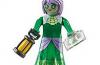 Playmobil - 70717-02 - Ghost girl