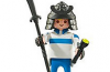 Playmobil - 70717-09 - Fred