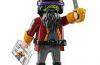Playmobil - 70717-08 - Pirate Ghost
