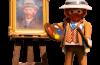 Playmobil - 70475 - Vincent van Gogh