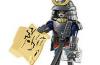 Playmobil - 70717-06 - Samurai Ghost