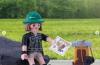 Playmobil - 70618-kor - JENNY