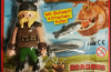 Playmobil - 30792084 - Fishlegs Ingerman