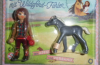 Playmobil - 30792324-ger - Lucky with little horse