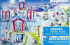 Playmobil - 86759 - Palace Puzzle