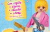 Playmobil - 30795534 - Hairdresser
