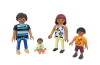 Playmobil - 70755 - Figurenset 4