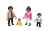 Playmobil - 70756 - Figurenset 5