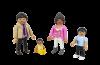 Playmobil - 70756 - Figurenset 5