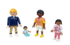 Playmobil - 70757 - Figurenset 6