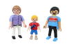 Playmobil - 70759 - Figurenset 7