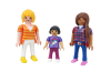 Playmobil - 70760 - Figurenset 8